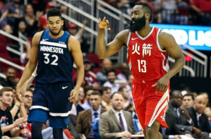 NBA-Playoffs-2018--Rockets-vs--Timberwolves-series-preview-for-Western-Conference-matchup-817753