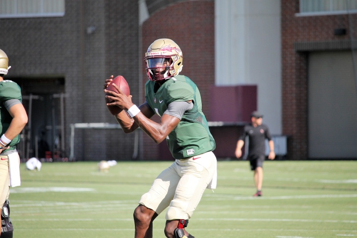 FSU Football: Preview/Prediction for FSU vs Boise State in Jacksonville